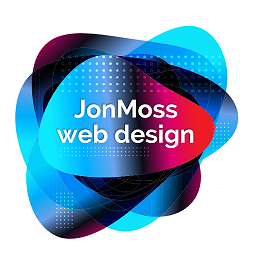 Jon Moss Web Design